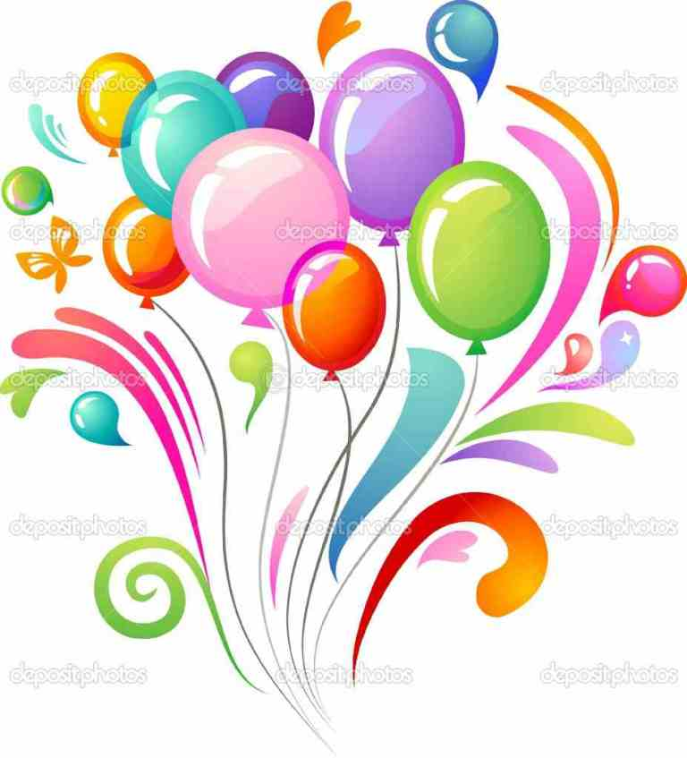 Colorballoons15