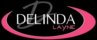 Delinda Layne Homepage
