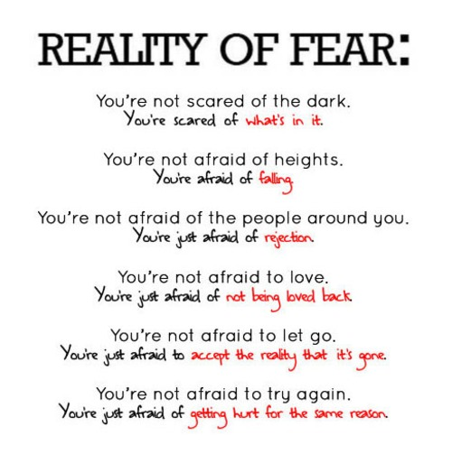 Fear-Quotes-53