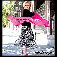 Hymns-CD-
