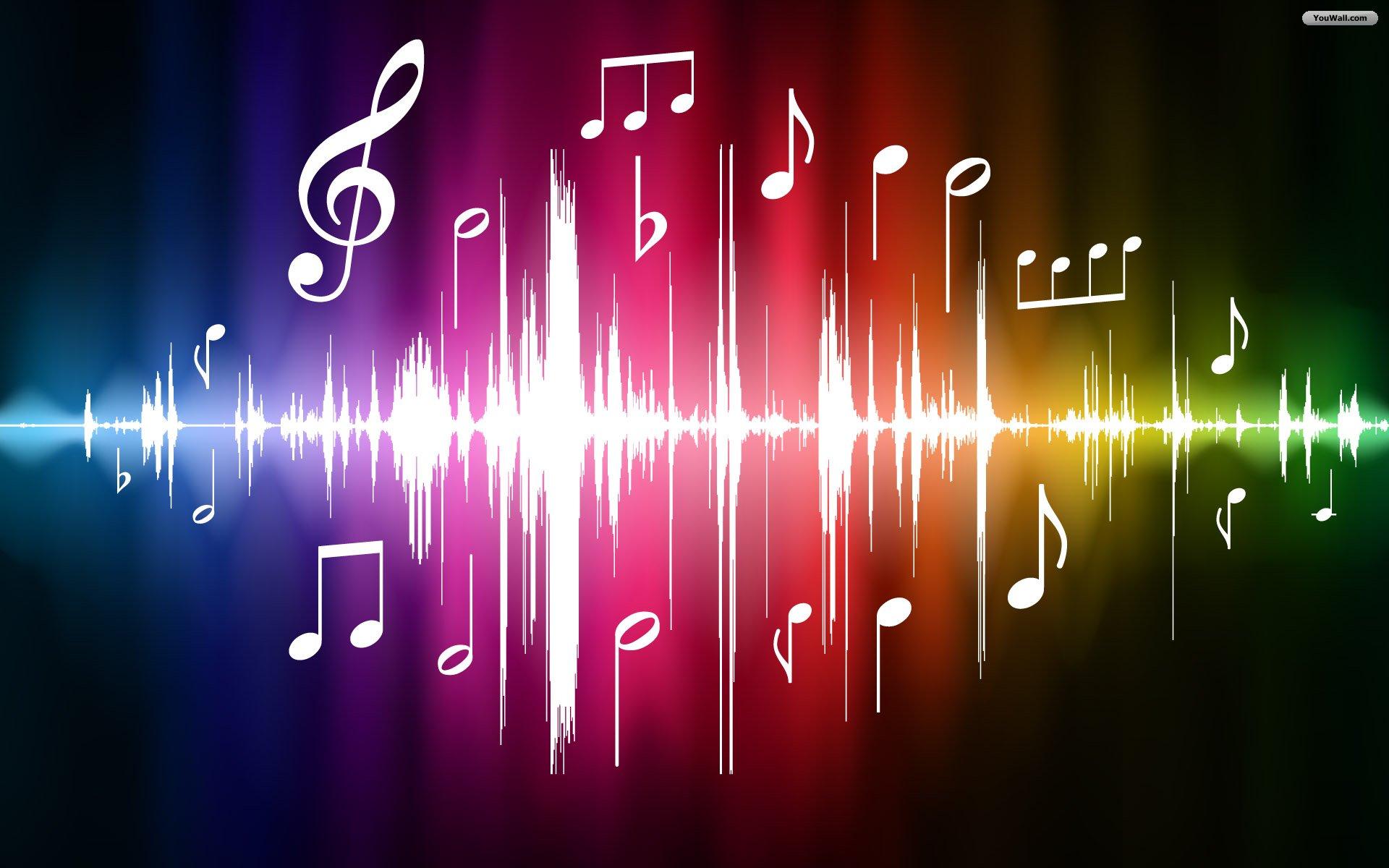 Music-music-31055637-1920-1200