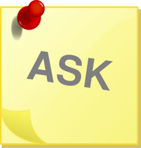 ask-md