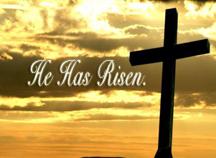 christian-easter-sunset-cross-risen-copy