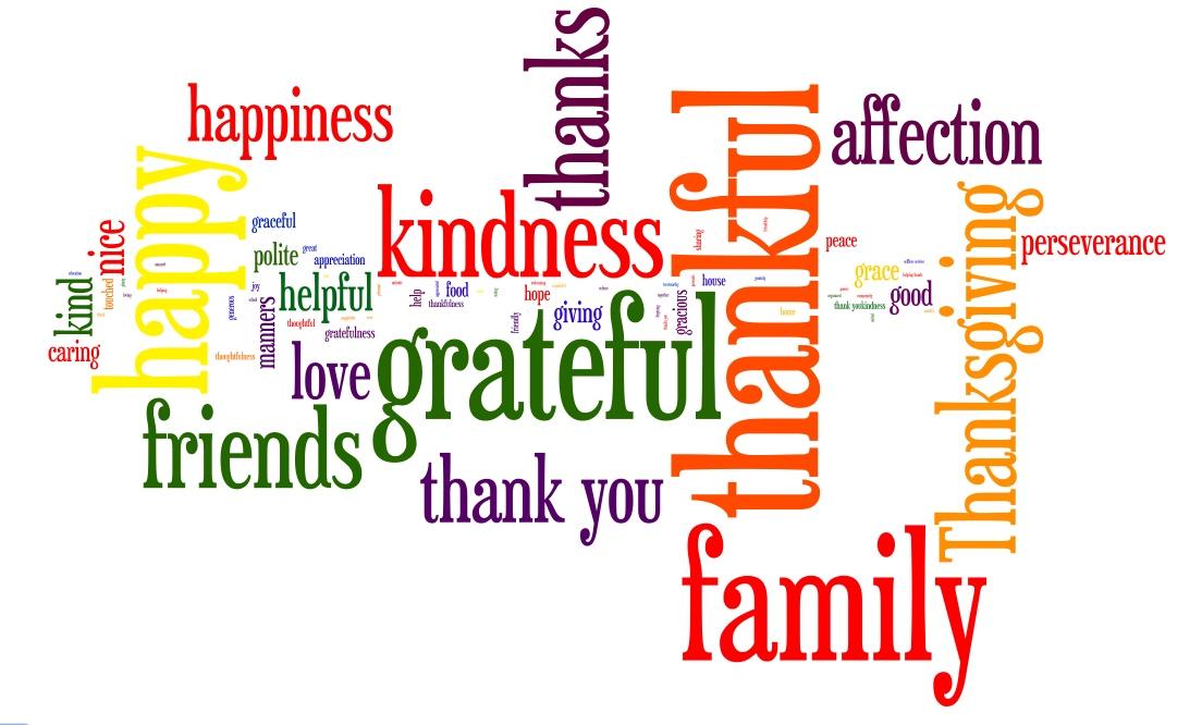 gratitude-graphics