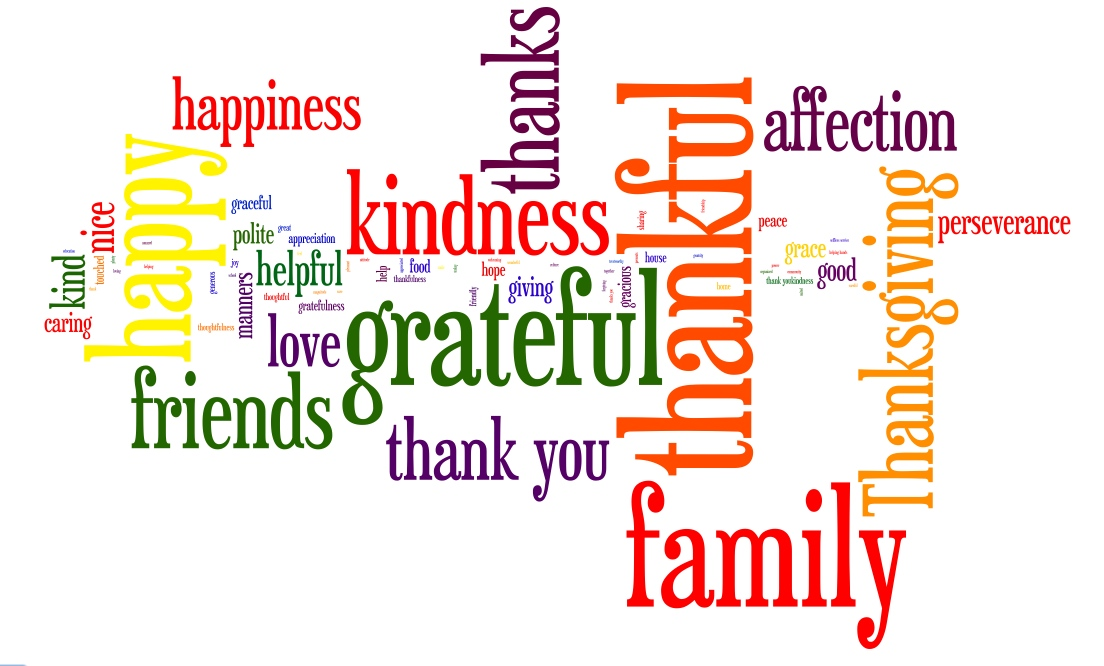 gratitude2-1